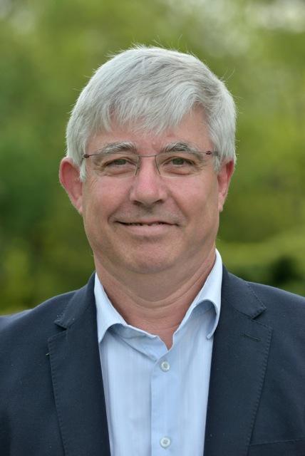 Vincendeau Jean-Pierre