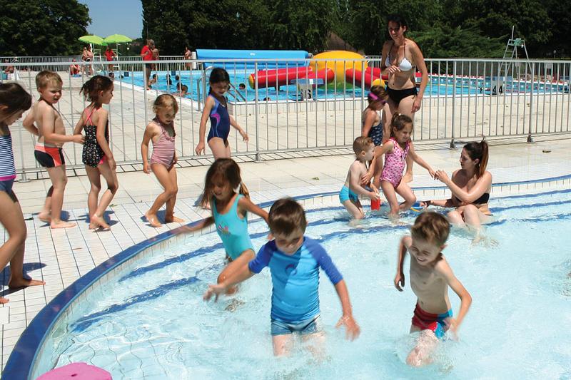 alsh-nazelles-piscine