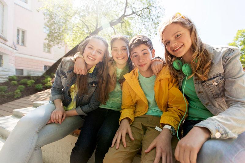 fonds-aide-jeunes