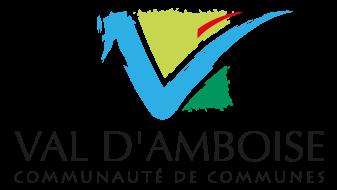 logo-val-damboise