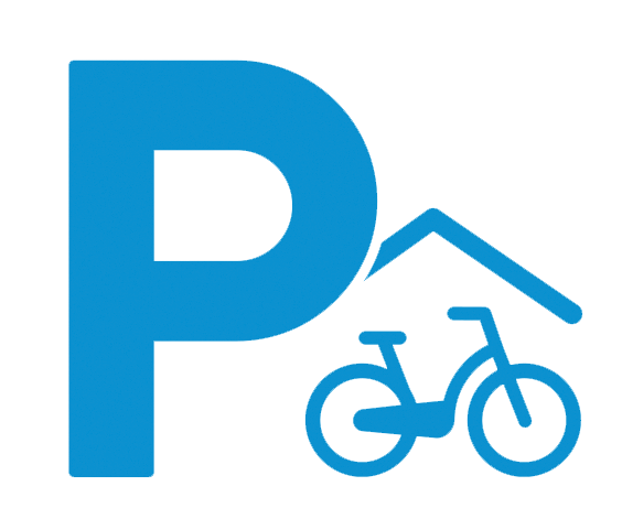 symbole-parking-velo-gare