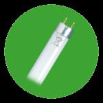 tube-fluorescent