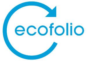 logo-ecofolio